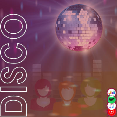 Disco (courant musical)